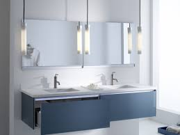 Home Depot Bathroom Vanities Double Sink by Wall Mounted Bathroom Vanity With Drawers Tags Wall Mounted