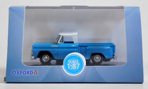 Oxford 1/87 HO 1965 Chevrolet Stepside Pickup - Light Blue, White 1965 Chevy C10 A Like Back Then Hot Rod Network Chevrolet Stepside Pickup Truck Restoration Franktown All Parts Old Photos Collection Pick Up 1974 Muscle Roadkill 1968 Chevy C 10 Shop Truck 1966 Gateway Classic Cars 159sct Beautiful Trucks For Sale In Ga 7th And Pattison 01966 Chevy Short Bed Step Side Patina Paint Hotrod Restomod Stepside Shortbed V8 Special Berlin