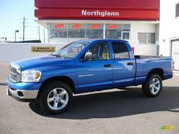 Dodge Ram Pickup 1500 Review - Research New & Used Dodge Ram ... Used Dodge Ram Trucks For Sale 2010 Sport Tm9676 2002 3500 Dually 4x4 V10 Clean Car Fax 1 Owner Florida Pickup 2500 Review Research New John The Diesel Man 2nd Gen Cummins Parts 2003 1500 Quad Cab 47l V8 45rfe Auto Quad Cab 4x4 160 Wb At Contact Us Reviews Models Motor Trend What Has This 2017 Got Hiding Under Bonnet Dubai 2012 Tradesman Rambox Sale Campbell 2005 Crew In Tampa Bay Call Cheapusedcars4salecom Offers