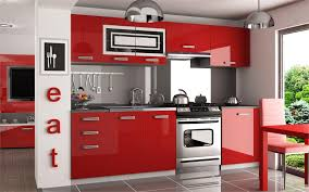 auktion 12 küchen neu ohne geräte k o auktionen