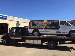 100 What Is The Best Truck For Towing Kates Edmonton