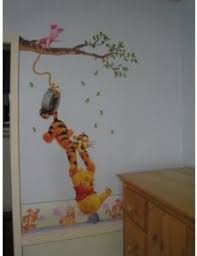 Winnie The Pooh Nursery Decor For Boy by 110 Best Babykamers Images On Pinterest Pooh Bear Winnie The