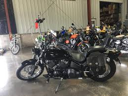 Craigslist La Crosse Motorcycle Parts   Newmotorwall.org Craigslist Alburque Auto Parts Latest With Tires And Wheels For Sale Pictures 1953 Ford Gallery Photos Dignates El Paso Tx Used Ltt Ford Trucks For Info Port Arthur Texas Cars And Under 2000 Help Omaha 2018 2019 New Car Reviews By 1938 Chevy Truck Accsories Willys Pickup Best Of Willy Jeep Body Closes Personals Sections In Us Cbs San Francisco Enclosed Trailers Bbq Food Design