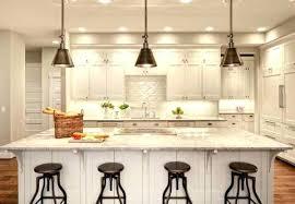 lighting pendants kitchen pendant lighting for kitchen island