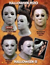 Halloween 8 Resurrection Mask by Images Of Halloween 8 Halloween Ideas