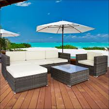 Macys Outdoor Dining Sets by Exteriors Magnificent Discontinued Patio Furniture Macys Patio