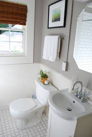 Home Depot Pedestal Sink Base by Walls Sherwin Williams Mega Greige Sw7031 Beadborad And Trim