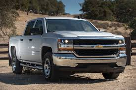 2014 Chevrolet Silverado, GMC Sierra Recalled Over Power Steering ... Readylift Launches New Big Lift Kit Series For 42018 Chevy Dualliner Truck Bed Liner System Fits 2004 To 2014 Ford F150 With 8 Gmc Pickups 101 Busting Myths Of Aerodynamics Sierra Everything Youd Ever Want Know About The Denali Revealed Aoevolution 1500 Photos Informations Articles Bestcarmagcom Gmc Trucks New Best Of Review Silverado And Page 2 The Hull Truth Boating Fishing Forum Sell More Trucks Than Fseries In September Sales Chevrolet High Country 62 3500hd 4x4 Dump Truck Cooley Auto Is Glamorous Gaywheels
