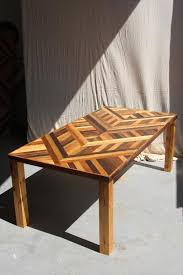 100 best furniture images on pinterest projects woodwork and