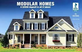 Manufactured Homes Prices Slide1 New Mobile Michigan – yakyuufo