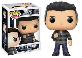 Funko POP Television: Teen Wolf - Stiles Stilinski - Walmart.com Stiles Executive Briefing Conference 2017 Rethink Manufacturing Celebrity Posers Have Yoga World In A Twist 1993 Intertional Flatbed Stake Bed Truck W Tommy Lift Gate 979tva Nick Alligood Music Posts Facebook Trailer World Beds Big Tex Tractorhouse On Twitter New Issues Western Cover Has High Quality 10 Coolest Vw Pickups Thrghout History Offduty Sckton Police Officer Dies In Hitandrun Traffic Chad Qaqc S B Engineers And Constructors Ltd Linkedin Commercial Success Blog Nice Weldercrane Body From Scelzi