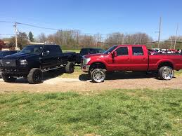 Super Duty Picture Thread: - Page 588 - PowerStrokeArmy Home Central Illinois Scale Truck Pullers 2014 Fourwheel Drive Factory Stock Home M T Sales Chicagolands Premier And Trailer Bangshiftcom Putting In Work All The Pulls From 2018 Honda Awards Accolades Dealers 2017 Diesel Movers In Springfield Il Two Men And A Truck Lionel 37848 Tractor Toms Trains Ny Grain Door Boxcar Kirkland Model Train Repair Trucking Best Image Kusaboshicom Truck Equipment Automotive Aircraft Boat Big Little Wheels Out Central Shitty_car_mods