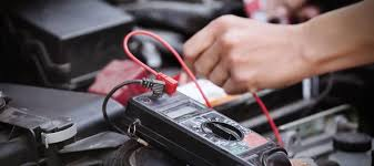 Car Battery Care | Kendall Budget Sales