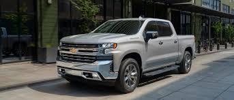100 Truck Accessories Chevrolet Silverado 1500 Lift Kits Custom