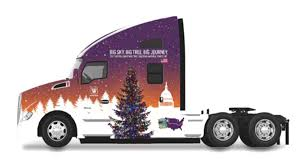 Billings Trucking Company Selected To Transport Capitol Christmas ... Home Shelton Trucking Jim Palmer Alkane Truck Company Inc Equitynet Freight Quotes Ocean Worldwide Freightetccom Driving Championships Motor Carriers Of Montana May Usexpress Enterprises Idevalistco Made In The 2017 Us Capitol Christmas Tree Movin Out Western Pa Drivers Haul Hay To For Farm Aid Puerto Ricos Utility Canceling Controversial Contract With Billings Trucking Company Selected To Transport