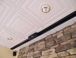 drop down ceiling tiles 2x4 pranksenders