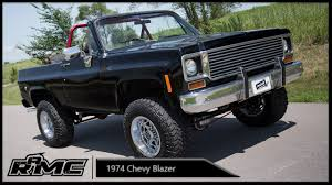 Chevy 80 Chevy Truck 4×4 For Sale | Truck And Van Chevrolet Silverado 1500 Questions How Expensive Would It Be To Chevy 4x4 Lifted Trucks Graphics And Comments Off Road Chevy Truck Top Car Reviews 2019 20 Bed Dimeions Chart Best Of 2018 2016chevroletsilveradoltzz714x4cockpit Newton Nissan South 1955 Model Kit Trucks For Sale 1997 Z71 Crew Cab 4x4 Garage 4wd Parts Accsories Jeep 44 1986 34 Ton New Interior Paint Solid Texas 2014 High Country First Test Trend 1987 Swb 350 Fi Engine Ps Pb Ac Heat