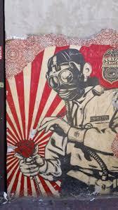 Joe Strummer Mural Notting Hill by 54 Best Graffiti Art Street Art Images On Pinterest Urban Art