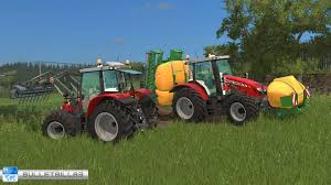 ls uk massey ferguson pack v2 mod fs mods at farming simulator uk