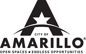 Untitled Amarillo Magazine September 2017 By Issuu F On The Third Floor Of City Hall At 509 Southeast 7th Avenue With 201314 Symphony Program Asking For Local Otography Submissions We Home Traffic Update Roadway Is Cleared After Cattle Truck Overturns November 2015 Summit Truck Group Watkins Mfg Inc 200 Reed Ave Odessa Tx 79761 Ypcom