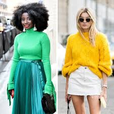 49 Cute Spring Outfits To Copy Now