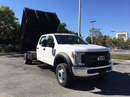 New 2018 Ford Super Duty F-450 DRW XL 12FT STEEL DUMPBODY Crew Cab ... Sold 2001 Ford F450 Dump Truck Truck Country Platinum Trucks Public Surplus Auction 1619781 2000 Ford Dump 73 Diesel Sas Motors 2010 Super Duty Supercab Chassis In Oxford 2019 F650 F750 Medium Work Fordcom 2005 Mason 4x4 Youtube 2006 Sd For Sale Or Lease Ronkoma Ny For Ford Landscape Oh F450 4x4 Dump With 29k Miles Lawnsite 73l Plow 8500 Plowsite