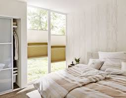duette leha schlafzimmer pinned by www wagner fenster at