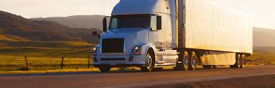 Truck And Trailer Fleet Parts In Western Michigan Iphone Snc Cars Pinterest Wallpaper Volvo Truck Parts Catalog Volkswagen Online Lmc Ford 26 Best Uhaul Images On Net Shopping Spare Awesome Dt Gearbox Find Genuine Japanese Mini Truck Parts Online For Smooth Performance Shopping Bedford For Custom Buy Brakes System Diagram Hnc Medium And Heavy Duty Motorviewco Gta 5 How To Remove All Body Rtspanels Off Of The Trophy Tlg Peterbilt Launches Messagingdriven Experience Ford 3d Printed Model Car Shop Print Your Favorite Waycross Georgia Ware Ctycollege Restaurant Bank Hotel Attorney Dr