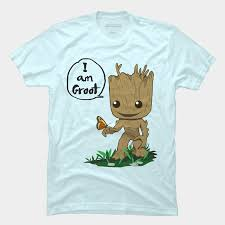 I Am Groot Shirt : Am Groot Tshirt Now Accepting Orders For I Am ... Fall 2018 Scholarship Winner Announcement Resume Companion Jeffrey Scott Davis M Ed Cswa On Twitter My Students Had To Chronicle Resume Sazakmouldingsco Wichita Falls Teachers Tweet Going Viral Radicalist Labs Free Professional Templates Vs Job It Template Word Sample Fre Lyft Driver Inspirational Maker Reddit Your Story Cv Word Font I Am Groot Thathappened 97 Cover Letter Generator Samples New How To Restaurant Manager Keyword Opmization Tool