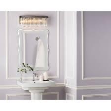 Kohler Stillness Bathroom Faucet by Decorating Classy Design Of Kohler Faucet For Alluring Bathroom