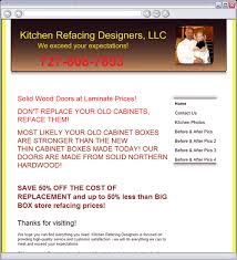 Cabinet Refacing Tampa Bay by 727 808 7853 Home Serving The Tampa Bay Area Fl