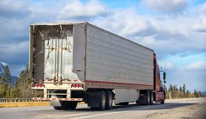 Cargo Theft Prevention - How To Be Prepared Tg Stegall Trucking Co What Is A Power Unit Haulhound Companies Increase Dicated Fleets For Use By Clients Wsj Eagle Transport Cporation Transporting Petroleum Chemicals Nikolas Teslainspired Electric Truck Could Make Hydrogen May Company Larry Pirnak Trucking Ltd Edmton Alberta Get Quotes Less Than Truckload Shipping Ltl Freight Waymos Selfdriving Trucks Will Start Delivering Freight In Atlanta Small Truck Big Service Pdx Logistics Llc