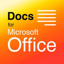 Full Docs – Microsoft fice 365 Mobile Edition on the App Store