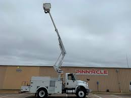 Bucket Truck - Boom Trucks For Sale On CommercialTruckTrader.com Freightliner Box Truck Straight Trucks For Sale Used Prices To Remain Strong In Fourth Quarter Hino 268 Cmialucktradercom Nada Online New Commercial Find The Best Ford Pickup Chassis Intertional Prostar Mitsubishi Fuso Commercial Official Guide 2008 December Hunting Fding The Value Of A Tiger General