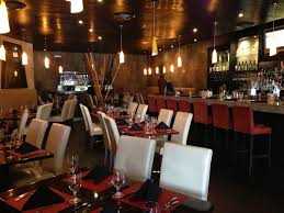 100 el patio colombian restaurant menu new management at