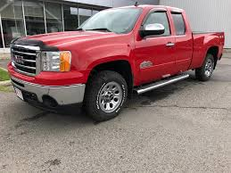 Edmundston - Used GMC Sierra 1500 Vehicles For Sale Stratford Used Gmc Sierra 1500 Vehicles For Sale 2500hd Lunch Truck In Maryland Canteen Tappahannock 2017 Overview Cargurus Sierras For Swift Current Sk Standard Motors Raleigh Nc 27601 Autotrader 2018 Slt 4x4 In Pauls Valley Ok Gonzales Available Wifi Wishek 2008 Smithfield 27577 Boykin Walla