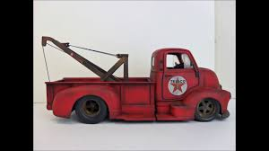 1/24 JADA Custom 1952 Chevy Coe Texaco Tow Truck Wrecker With Lights ... 2005 Intertional Tilt Bed Rollback Ebay Youtube Used Tow Trucks Ebay Motors American Truck Historical Society Tonka Wrecker Box Only On Ebay Ewillys We Lego Twitter Technic 6x6 All Terrain Wheel Lifts For Repoession Lightduty Towing Minute Man Bustalk View Topic 1939 Gmc Triboro Coach Wreckertow 1948 Intertional Original Patina Ih 247 Cheap Car Van Recovery Vehicle Breakdown Tow Truck Towing Bangshiftcom Find This 1982 Dodge Power Ram 350 Isnt For Sale On Chevy 1971 2019 20 Top Upcoming Cars