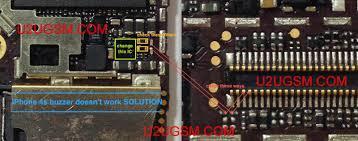 4 Speaker Not Working Problem Solution Ways