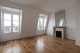 chambres de bonne réhabilitation restructuration de chambres de bonne en appartements