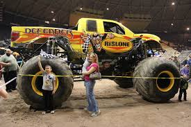 File:Defender Monster Truck Displayed At Brown County Arena 2015.jpg ... Dont Miss Monster Jam Triple Threat 2017 Monster Jam Is Coming To Hagerstown Speedway Kat Haas Outdoors Truck Arena For Android Free Download And Software Vancouver Bc March 24 2018 Pacific Coliseum Jumping On Cars Stock Vector Illustration Of World Tour 2015 Anz Stadium Sydney The Daily Advtiser Tour Heading The Allstate Axs Smarty Giveaway Four Tickets Truck Show At Twc Krysten Anderson Carries On Familys Grave Digger Legacy In Funky Polkadot Giraffe Returns Angel Half Arena Outside Country Forums Toughest Sckton Events Visit