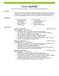 12-13 Team Player Resume Examples | Elainegalindo.com Elegant Team Member Resume Atclgrain Chronological With Profile Templates At Thebalance 63200 16 Great Player Yyjiazheng Examples By Real People Storyboard Artist Sample 6 Rumes Skills And Abilities Activo Holidays Tips How To Translate Your Military Into Civilian Terms Of Professional Summaries Pages 1 3 Text Version Technical Lead Samples Visualcv Bartender Job Description Duties For Segmen Mouldings Co Clerk Resume Sample A Professional Approach Writer Example And Expert Management Download Format