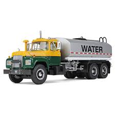 Www.scalemodels.de | MACK R Water Tank Truck | Purchase Online Water Tankers Transpec Kawo Kids Alloy 164 Scale Tanker Truck Emulation Model Toy China 12wheel 290hp 25000liters Dofeng Heavy Stock Photos Royalty Free Pictures Educational Toys End 31420 1020 Pm 6000l Tank 5090gsse Madein Howo Sinotruck 6x4 Sprinkler 1991 Intertional 4900 Lic 814tvf Purchased 100 Liter Bowser Transport Price Buy Isuzu 5 Cbm Tankerisuzu Suppliers 4000 Gallon Ledwell