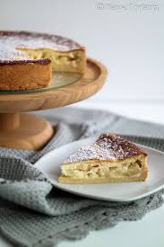 apfel quark kuchen wenn sich nicht entscheiden kann