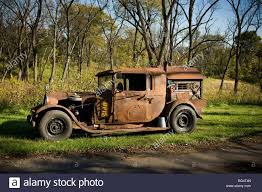 Image Result For Hillbilly Truck | Trucks | Pinterest | Trucks ... Hbilly Philly Enters Denver Food Truck Scene Citizen Rc Crawler Scx10 Hbilly Rtr Vgc In Enfield Ldon Gumtree Day 15 West Fork Snow Creek To I10hbillys House 26km Hbilly Van I Found Today Funny Redneck Vehicles 24 Of The Best Bad Team Jimmy Joe Muella Scale Models Fruit Stand And G Central Antique Truck Stock Photos Irvine Ky Us April 29 2017 Photo Edit Now 630895751 The Beverly Hbillies Family Image Result For Trucks Pinterest Pulls Youtube Hiltin Cabin Vacation Rental Hot Springs