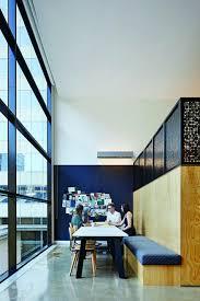 100 Creative Space Design WorldClass Studio In Melbourne For Gray Puksand