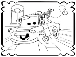 Tow Truck Drawing At GetDrawings.com | Free For Personal Use Tow ... Tow Truck Coloring Page Ultra Pages Car Transporter Semi Luxury With Big Awesome Tow Trucks Home Monster Mater Lightning Mcqueen Unusual The Birthdays Pinterest Inside Free Realistic New Police Color Bros And Driver For Toddlers