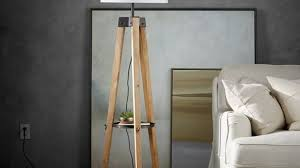 Oskar Tripod Floor Lamp Target by Awesome Oskar Tripod Floor Lamp Target Australia Throughout Tripod