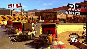Truck Racer On PS3 | Official PlayStation™Store US Truck Drive 3d Racing Download Mobile Racing Game Autocross Mmx Games For Android 2018 Free Download Hill Climb Review A Bit Steep Gamezebo Offroad Lcq Crash Reel Renault Game Pc Youtube Hard Simulator Racer On Steam Buy Circuit Fever Best 2017 For Unity In Driving Highway Roads And Tracks In