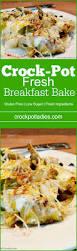 Pumpkin Pie Moonshine Crock Pot by Crock Pot Fresh Breakfast Bake Crock Pot Ladies