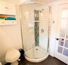 Amazing Bathroom Shower Tub Tile Ideas Pictures Design Modern ... Home Ideas Shower Tile Cool Unique Bathroom Beautiful Pictures Small Patterns Images Bathtub Pics Master Designs Bath Inspiration Fascating White Applied To Your Bathroom Shower Tile Ideas Travertine Bmtainfo 24 Spaces Glass Natural Stone Wall And Floor Tiled Tub Design For Bathrooms Gallery With Stylish Effects Villa Decoration Modern Top Mount Rain Head Under For Small Bathrooms And 32 Best 2019